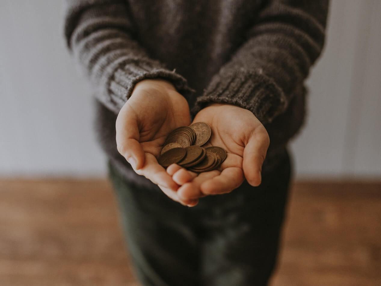 Что такое малые инвестиции?