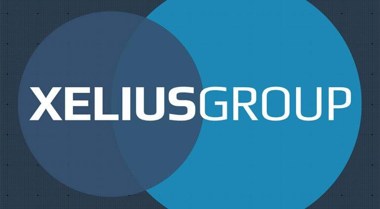 Инвестиционно-финансовая компания XELIUS GROUP: отзывы клиентов