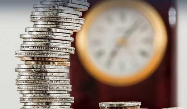 Инвестиционные тонкости – рост и увеличение прибыли