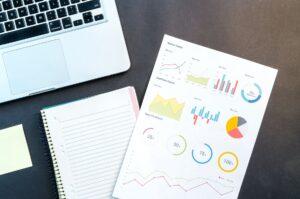 Внедрение и автоматизация бюджетирования