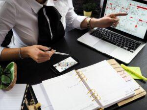 Финансовое планирование для получения большего дохода