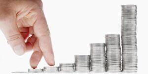 Как увеличить доход, не привлекая кредитов и инвестиций?