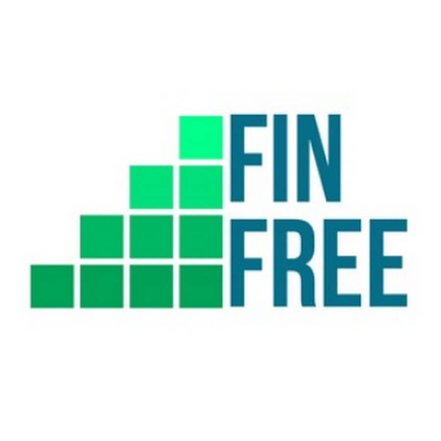 Онлайн-школа личных финансов FinFree: отзывы клиентов