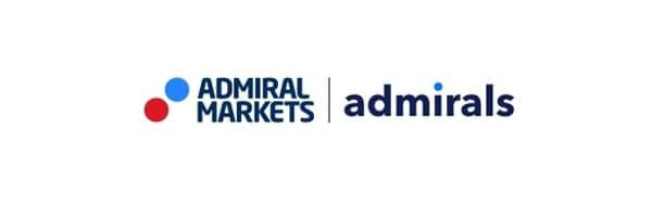 ИК Admirals логотип